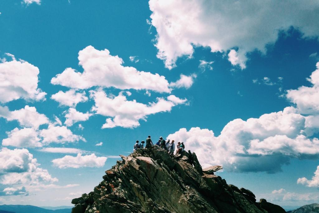 montanha3