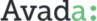 thaisantoro.com Logo