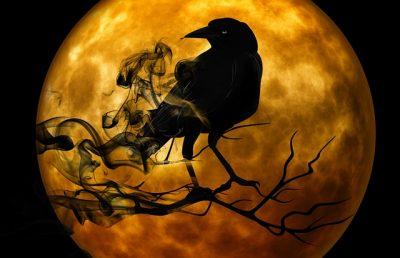 Nuestro lado oscuro - Thais Santoro
